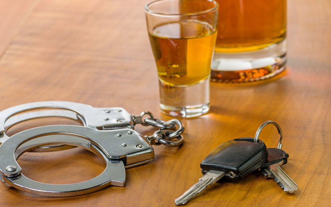 DWI Defense Consultations